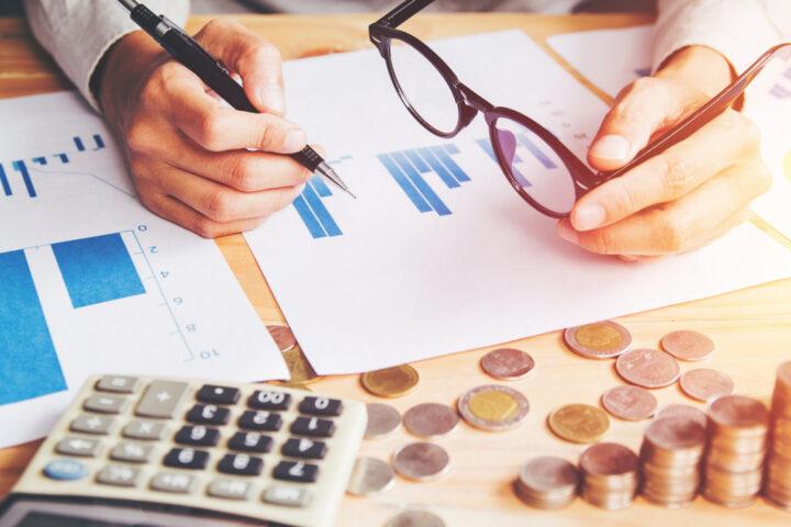 accorder un prêt immobilier sans apport